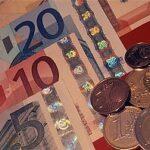 Tasse locali: in Lombardia si paga il 63% in più rispetto alla Campania
