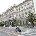 Bankitalia: calano i consumi e le rate perdono il loro appeal
