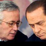 Berlusconi: presto fiducia sulla manovra
