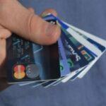 Andare in vacanza senza contanti? Vediamo le migliori carte prepagate di questa estate