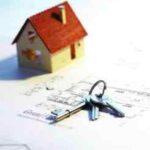 Mercato immobiliare: ripresa troppo lenta