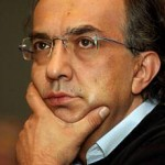 Fiom: pronti a discutere se la Fiat riapre il tavolo delle trattative