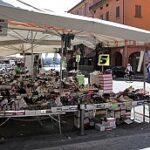 Crescono i debiti delle famiglie italiane