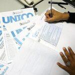 Italia: più tasse e meno servizi