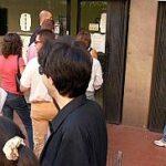 Lavoro: le raccomandazioni sono ancora la via più veloce per trovare un'occupazione