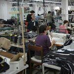 Boom dei lavoratori in nero: il primato alla Calabria