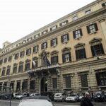 Bankitalia: continua ad aumentare il rapporto debito-Pil