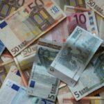 Rapporto Cgil: potere d'acquisto diminuito di oltre 5000 euro in dieci anni