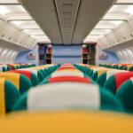 Adiconsum alza le voce contro le spese sostenute dai consumatori nel trasporto aereo