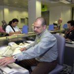 Banche: proseguono le sofferenze e i tassi sui prestiti arrivano al minimo