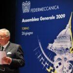 Federmeccanica recede dal contratto 2008 dopo le minacce della Fiom