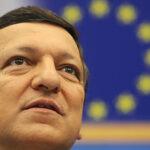 Barroso è ottimista sulla ripresa dell'Unione Europea