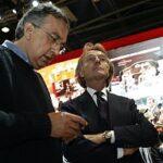 Mercato auto: ulteriore flessione delle vendite in Europa, male la Fiat