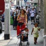Istat: scende il potere d'acquisto nel secondo trimestre