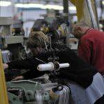 Ocse: leggero calo dei disoccupati