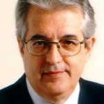 Bankitalia: puntare su riforma delle pensione e P.A. per la ripresa
