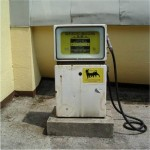 Aumenti Benzina: speculazioni e rincari su benzina e diesel