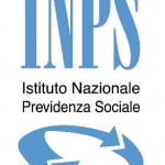 Inps: arrivano nuovi servizi online