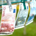 Prestiti in calo per gli italiani