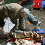 Italia dei pensionati povera: da Contribuenti.it