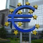 Bce: si consolida la crescita, ma attenti all'inflazione