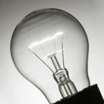 Attivo anche quest'anno il Bonus Energia 2011 per le famiglie numerose