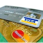 Carte di credito: Come contestare un estratto conto?