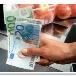 Istat, a marzo fiducia dei consumatori in calo