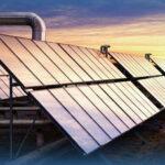 Energia pulita, un decreto la minaccia?