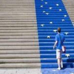 Eurostat, a gennaio inflazione europea al 2,3%
