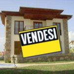 Acquisto prima casa: Quali sono le tasse da pagare?