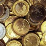 Draghi: la stabilità monetaria è un valore