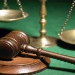 Corte dei conti: impraticabile una riduzione della pressione fiscale