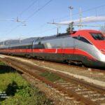 Trenitalia: nuovi collegamenti e prezzi ribassati per l'estate