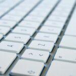 Social media, il lavoro si cerca sempre più sul web