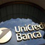 CreditExpress Dynamic: condizioni agevolate fino al prossimo 30 Giugno
