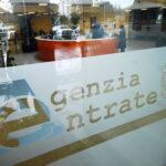Caccia all'evasione, ogni italiano nasconde 2.093 euro l'anno