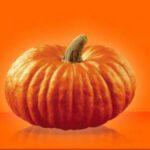 Conto Arancio: Nuova Promozione Per Il Mese di Giugno