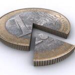 Marcegaglia: bisogna abbassare la pressione fiscale su imprese e lavoratori
