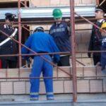 Italiani e doppio lavoro: quasi cinque milioni gli interessati