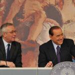 Fisco, la riforma passa per tre sole aliquote