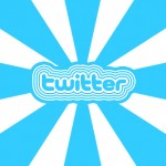 Aziende italiane, il marketing passa dai social network