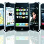 Apple: iPhone5 e Nuove Sim..la rivoluzione della telefonia è iniziata