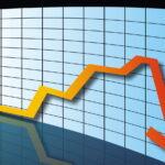 Unindustria: occorre un nuovo modello per sostenere la crescita