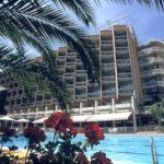 Ferragosto, negli alberghi italiani scatta l'aumento