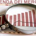 Finanziaria 2011: La manovra economica è coerente, non ne serve un'altra!