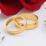 Matrimonio Low-cost. Ora si può