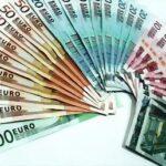 Addio ad assegni liberi e libretti al portatore oltre i 2500 euro
