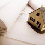 Mutui: Il tasso medio aumenta del 3,5%