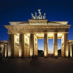 Una vacanza low cost a Berlino